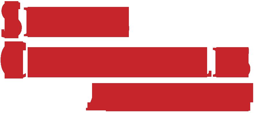 Authentic Sport Auctions